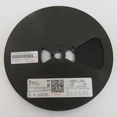 LM385M3X-1.2 Микросхема