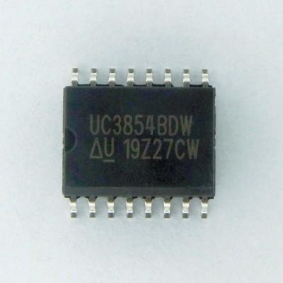 Микросхема UC3854BDW