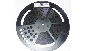 Контроллер UCC28C43DR