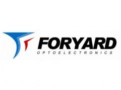 Foryard Optoelectronics - ведущий производитель светодиодной продукции