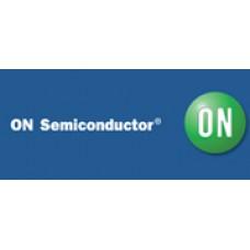 ON Semicondactor