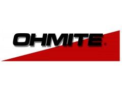 Ведущий поставщик высоковольтных резисторов OHMITE