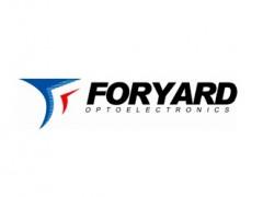 Официальный поставщик Foryard